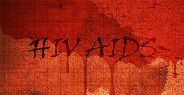 HIV and Cellgevity