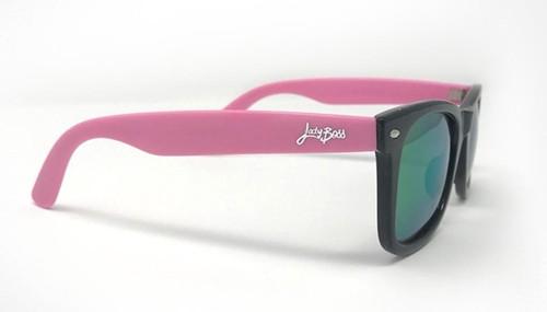 LadyBoss Sunglasses