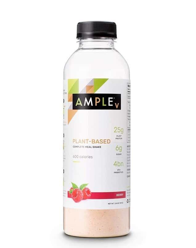 Ample Brand