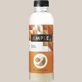 Ample K