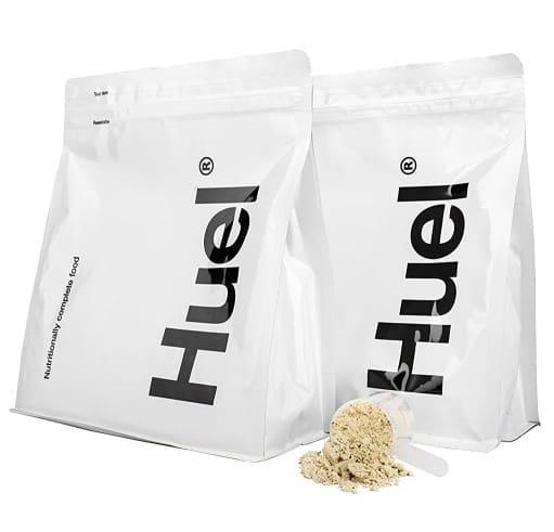 Huel Powder