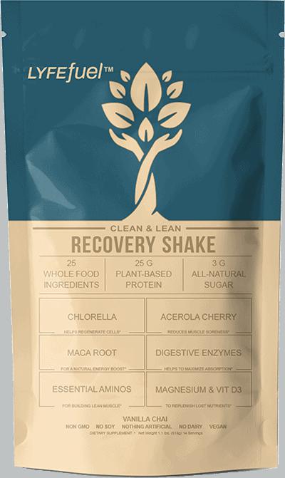 RecoveryVanillaSmall