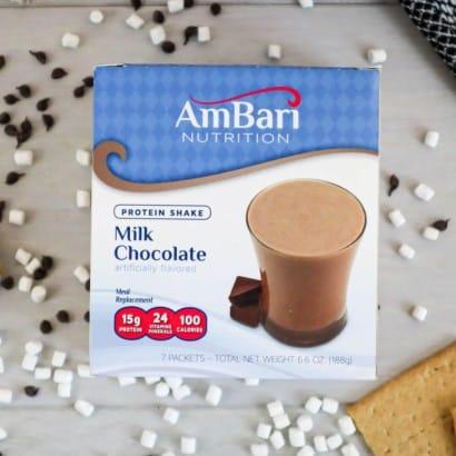 Ambari-milk-chocolate-shake